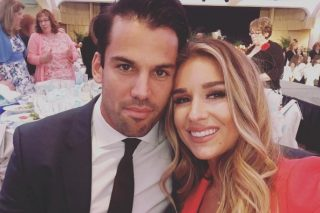 Eric Decker Signs to Tennessee Titans