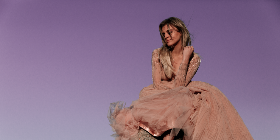 Kelsea Ballerini: The Cover Story