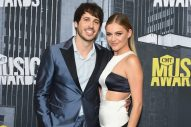 Kelsea Ballerini Spills Details About Upcoming Nuptials