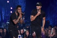 More All-Star Collaborations and Performances Announced for 2017 CMT Music Awards