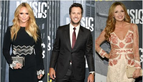 2017 CMT Music Awards: Best and Worst Dressed