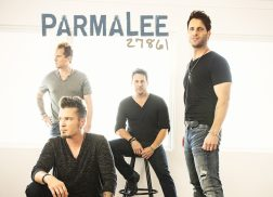Album Review: Parmalee's '27861'