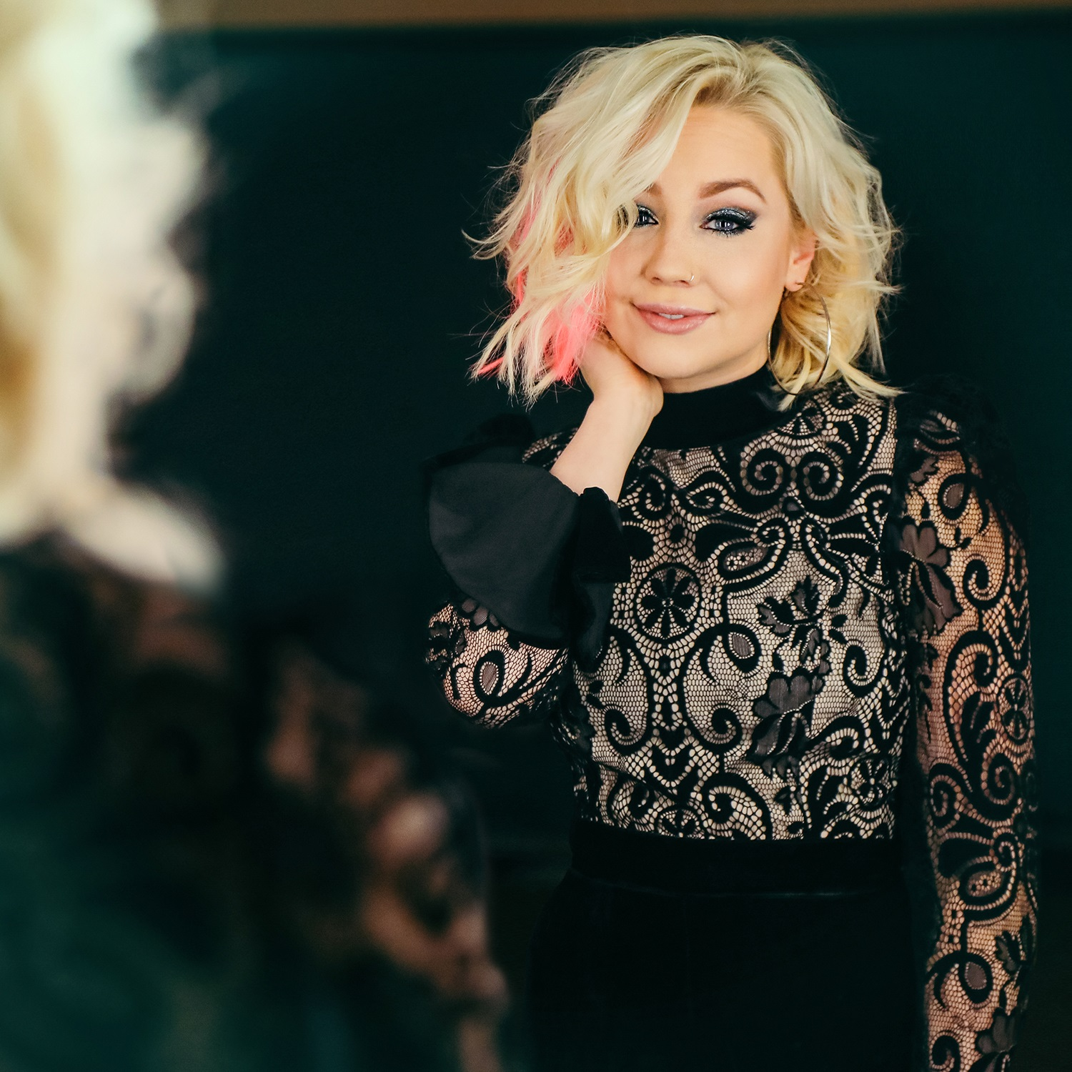 Texas Native RaeLynn on Hurricane Harvey Aftermath: 'It's Extremely Heartbreaking'
