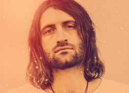 Find 'Love In A Bar' With Ryan Hurd's New Single