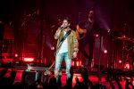 Thomas Rhett Adds More Dates to Fall Leg of 'Home Team Tour'