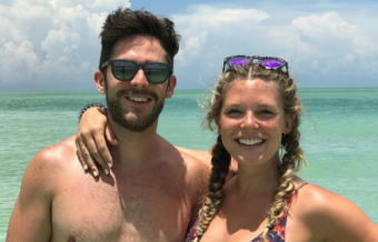 Thomas Rhett Prepares for Baby No.2