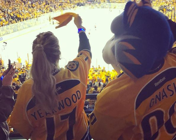 5 reasons the Nashville Predators were beaten by the Pittsburgh Penguins