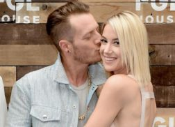 Florida Georgia Line's Tyler Hubbard and His Wife Hayley Are Pregnant