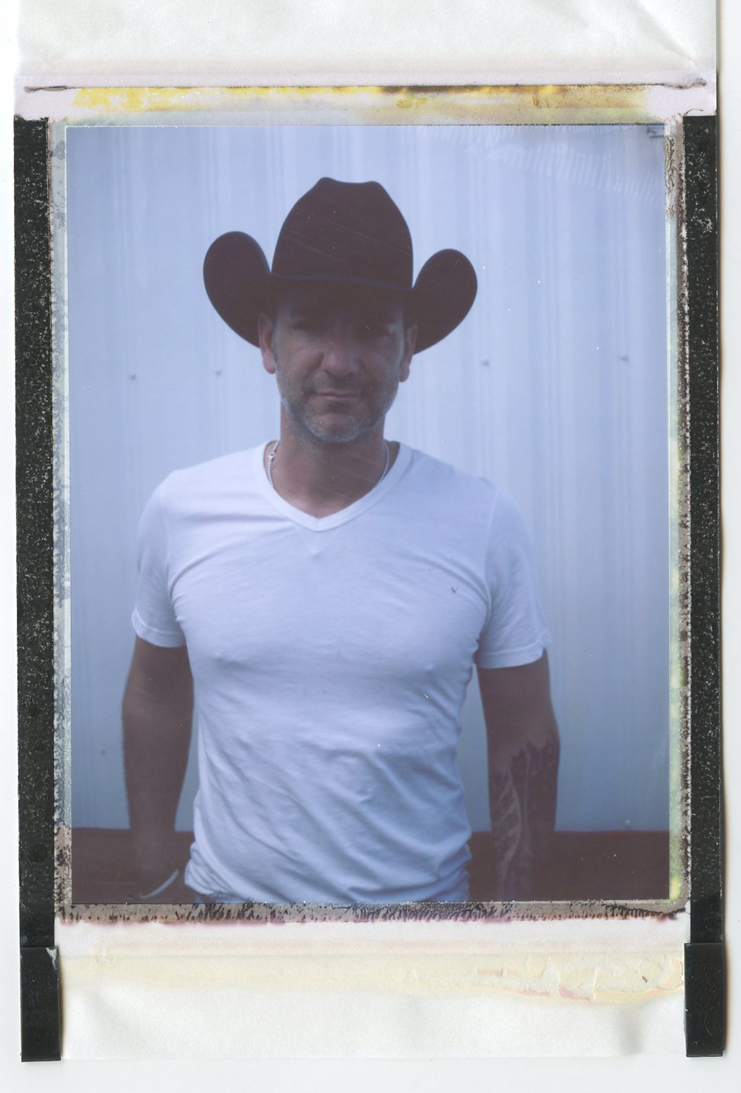 Craig Campbell; Photo by Katie Kauss/Sounds Like Nashville