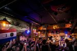PHOTOS: Inside Alan Jackson's AJ's Good Time Bar