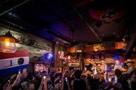 PHOTOS: Inside Alan Jackson's AJ's Good Time Bar