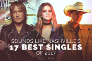 17 Best Singles of 2017 (So Far)