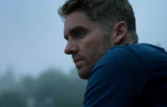 Brett Young Debuts Moody 'Like I Loved You' Video