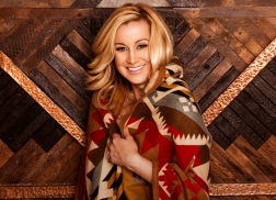 'I Love Kellie Pickler' Season Three to Premiere in August