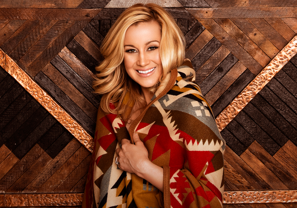I Love Kellie Pickler\' Season Three to Premiere in August | Sounds ...