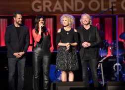 Grand Ole Opry to Celebrate Historic Total Eclipse With Multiple Celebrations