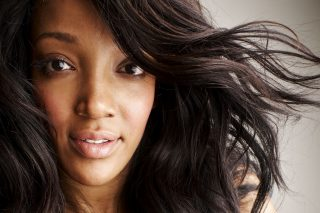 Mickey Guyton Shows Another Side of Herself on 'Nice Things'