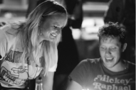 Miranda Lambert Pens Sweet Birthday Note to Anderson East
