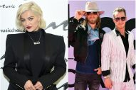 Pop Star Bebe Rexha Releases Collaboration with Florida Georgia Line