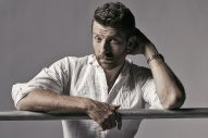 Brett Eldredge Shares Tips on How to Plan the Perfect Valentine's Day