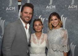 11th ACM Honors Highlights 'Nashville,' Kelsea Ballerini and Others