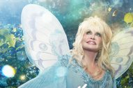 Album Review: Dolly Parton's 'I Believe In You'