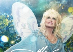 WIN An Autographed Copy of Dolly Parton's 'I Believe In You'