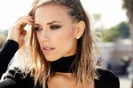 Jana Kramer Returns with First Independent Single, 'I've Done Love'
