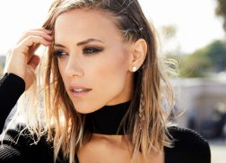 Jana Kramer Joins 'One Tree Hill' Cast Accusations of Sexual Misconduct Against Showrunner