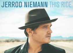 Album Review: Jerrod Niemann's 'This Ride'