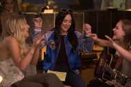 Kacey Musgraves to Appear on CMT's 'Nashville'