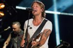 Keith Urban and Julia Michaels Adore the Feeling of 'Coming Home'