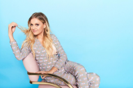 Kelsea Ballerini, Hunter Hayes and More Attend Billboard Power Players Event in Nashville