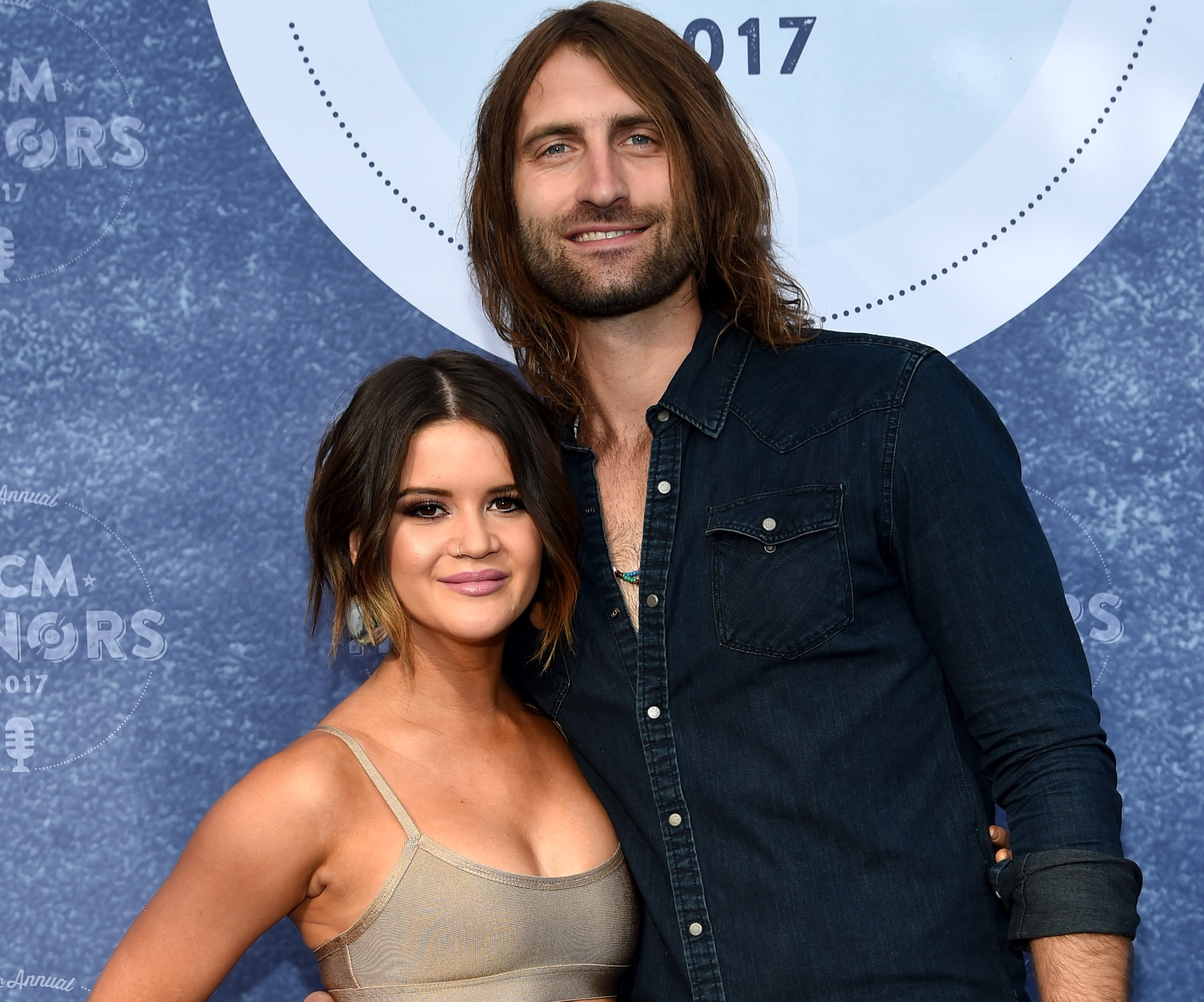 The Speed Of Seduction further 63 as well 1094 likewise Ryan Hurd Maren Morris Engagement Ring furthermore BrawlView. on custom sounds