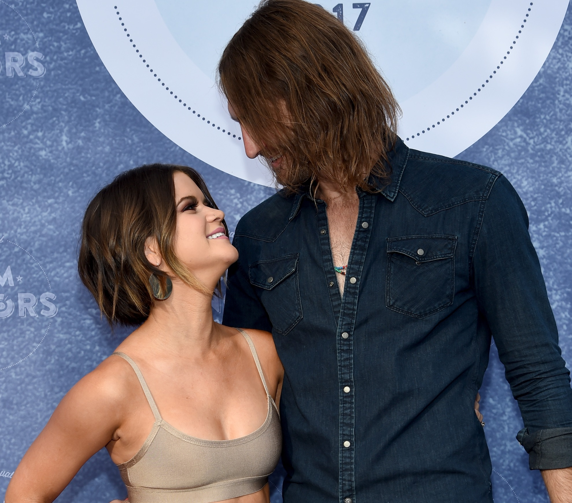 Five Times Maren Morris and Ryan Hurd Proved the Power of Love