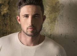 Michael Ray's DUI Arrest Reduced to Reckless Driving Charge