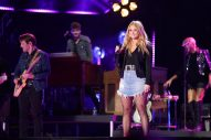 'CMA Fest' TV Special to Feature 28 Performances