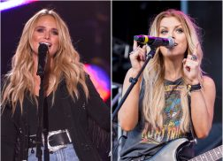 Two Years Post 'Tomatogate:' Female Country Artists Band Together To Be Heard