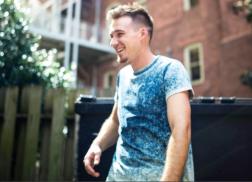 ICYMI: Morgan Wallen Takes Over SLN's Instagram