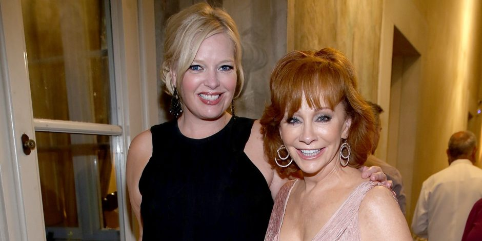Reba Would 'Love' to Revive Beloved Television Sitcom