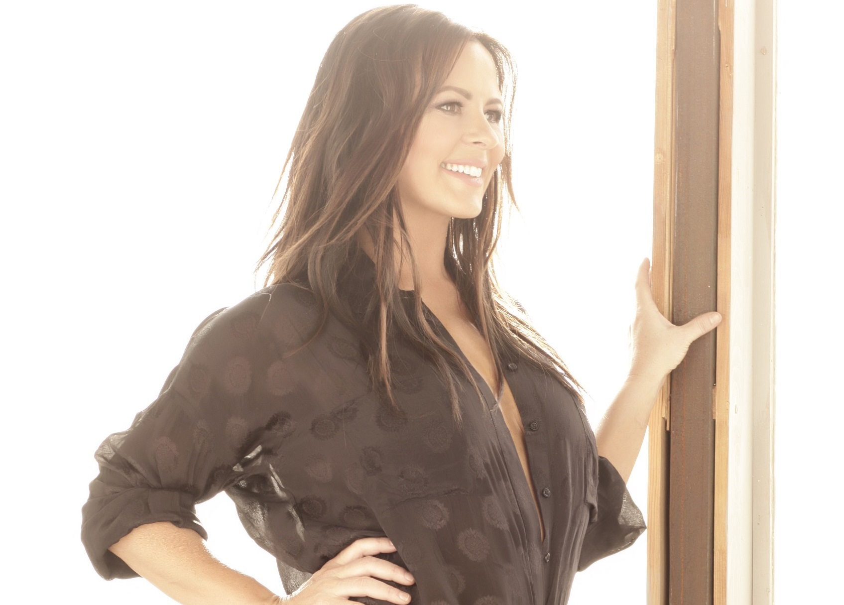 Sara evans will bring the magic to the holidays with at christmas sara evans will bring the magic to the holidays with at christmas tour m4hsunfo