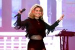 Shania Twain Announces 2018 Shania Now Tour
