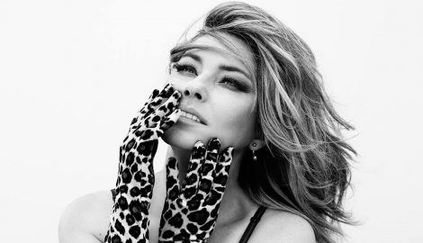 Shania Twain: Songs That Should've Been Singles