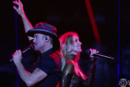 Tim McGraw and Faith Hill's Soul2Soul Tour Heading to Showtime