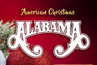 Album Review: Alabama's 'American Christmas'