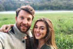 Brett Eldredge Enlists Sadie Robertson as Co-Star in New Music Video