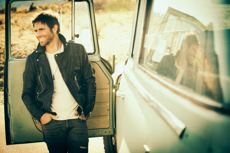 Canaan Smith to Embark on Long Way From the Freeway Tour