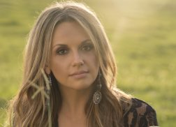 Get to Know 'Every Little Thing' About Carly Pearce