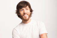 Chris Janson Lands Second No.1 Single with 'Fix A Drink'