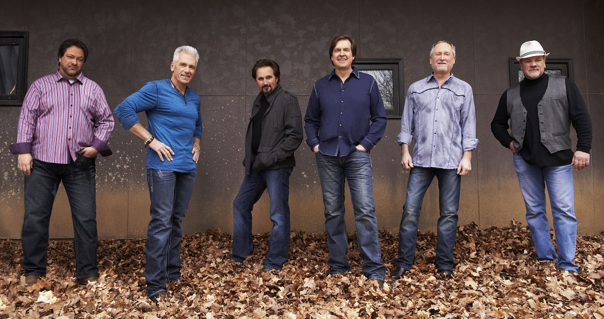 meet in the middle diamond rio video walking